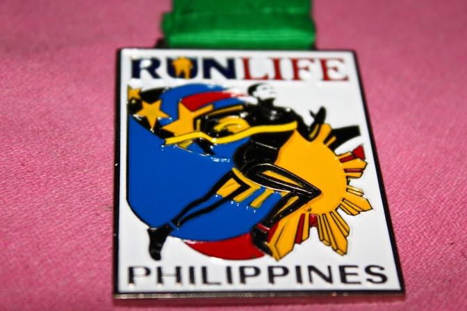 RunLife Philippines