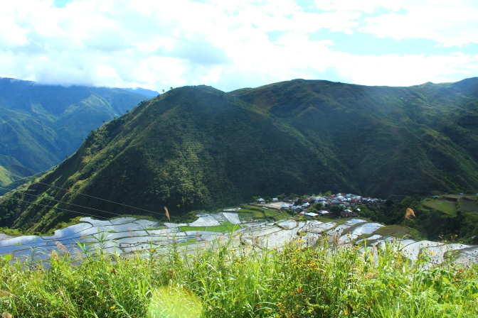 Tinglayan, Kalinga – Part 3