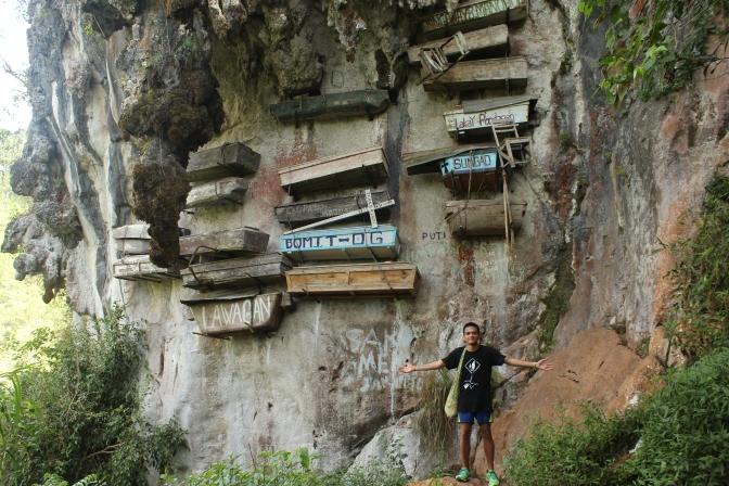 Sagada, Mountain Province – Part 2