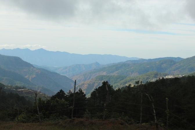 Sagada, Mountain Province – Part 3