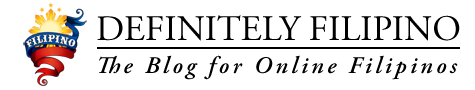 blog_logo (1)