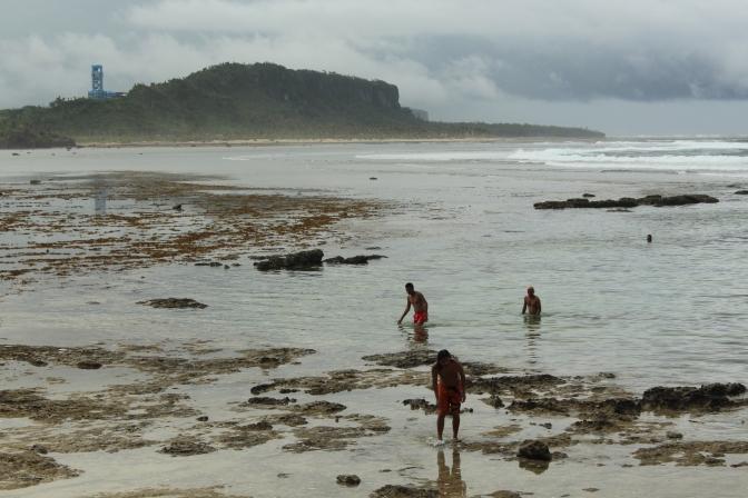 Guiuan, Eastern Samar – Part 2