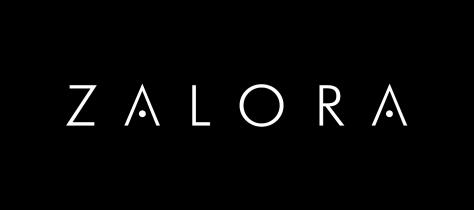zalora-logo-black-bg